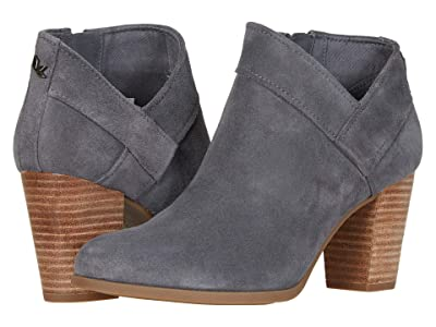 Koolaburra by UGG Amalea (Stone Grey) Women