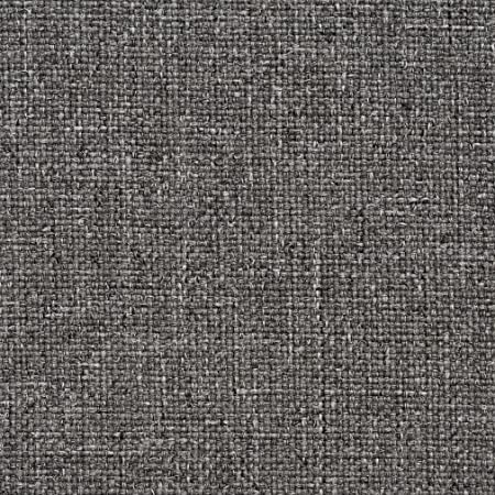 Pattern # C441 Mist Blue Solid Outdoor Indoor Marine Upholstery Fabric By The Yard