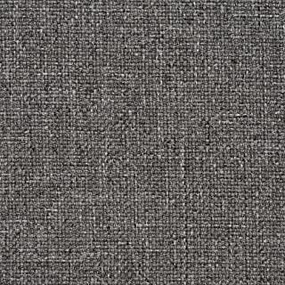 tweed automotive upholstery fabric