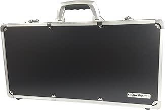 Clipper Keeper DX2 (Black)