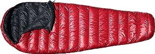 Best Western Mountaineering Summerlite Mummy Sleeping Bag Review