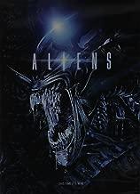 alien covenant 2014