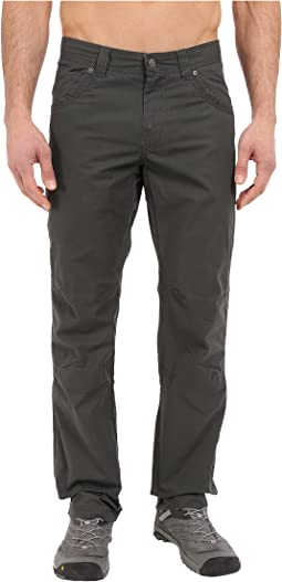 Chatfield Range™ 5 Pocket Pants
