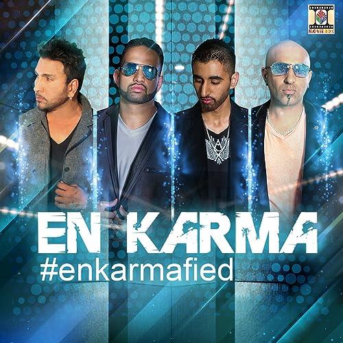 Khulla Khana Peena by En Karma on Amazon Music - Amazon co uk
