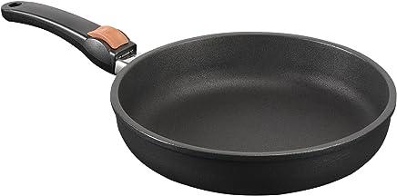 Amazon.es: sartenes de titanio skk: Hogar y cocina