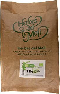 Herbes Del Tilo Corteza Eco 1 Kg - 500 g