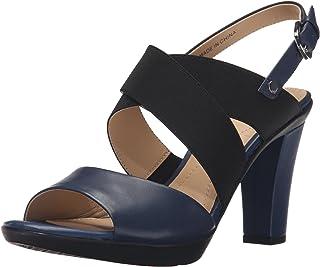 precios razonables Geox D Jadalis B - - - Sandalias de Vestir Mujer  ventas en linea