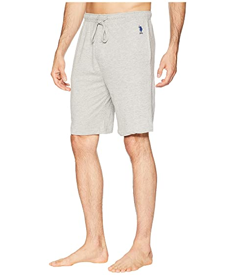 Jam ASSN S Core U Shorts Knit POLO cZyA4Wpq4