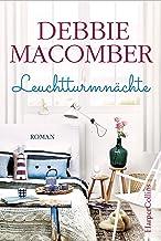 Leuchtturmnächte (Cedar Cove 1) (German Edition)