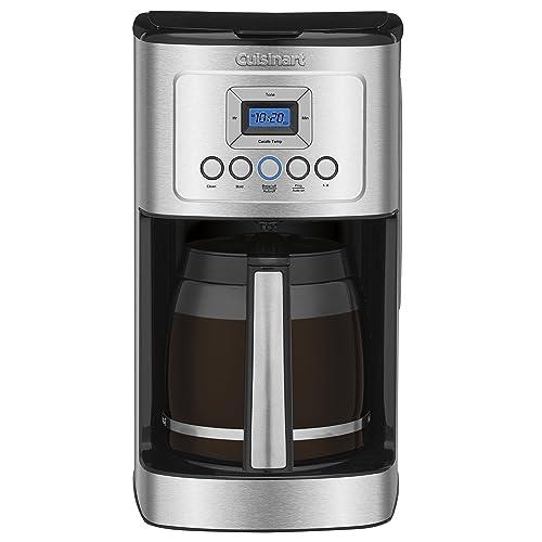 The Best Coffee Maker Amazoncom