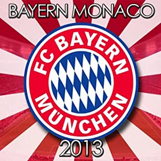 real madryt bayern