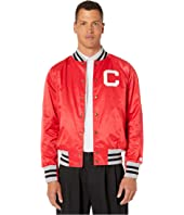 Todd Snyder - Todd Snyder + Champion Bomber