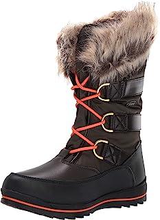 Lugz Women's Tundra Chukka Boot