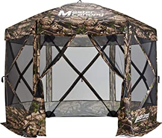 Best camouflage canopy sale Reviews