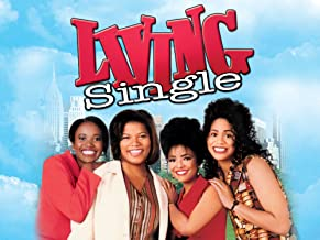 living single season 4 episode 4