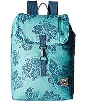 Ryder Backpack 24L