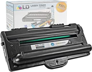 scx 4200 toner cartridge