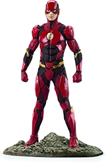 Schleich  - Figura The Flash - Película