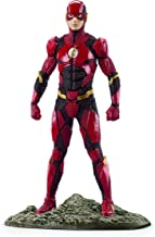 Schleich Justice League Movie: Flash Action Figure