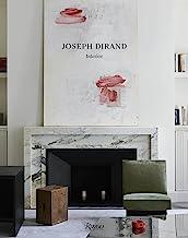 10 Mejor Joseph Dirand Home de 2020 – Mejor valorados y revisados