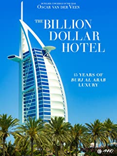 The Billion Dollar Hotel
