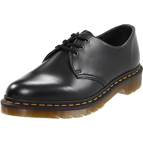 82dabe34d Men s Vegan Shoes  Amazon.co.uk