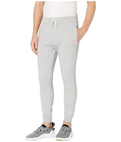 Reebok Training Essentials Melange Pants Men