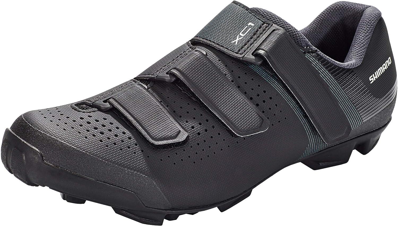SHIMANO XC1 El Paso Now free shipping Mall XC100W Shoes SPD Women's