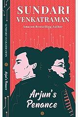 Arjun's Penance Kindle Edition