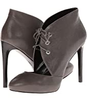 Nine West - Nicolette