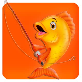 Fishing Line Knot Guide