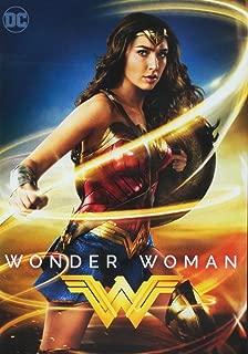 Wonder Woman: SE (DVD)
