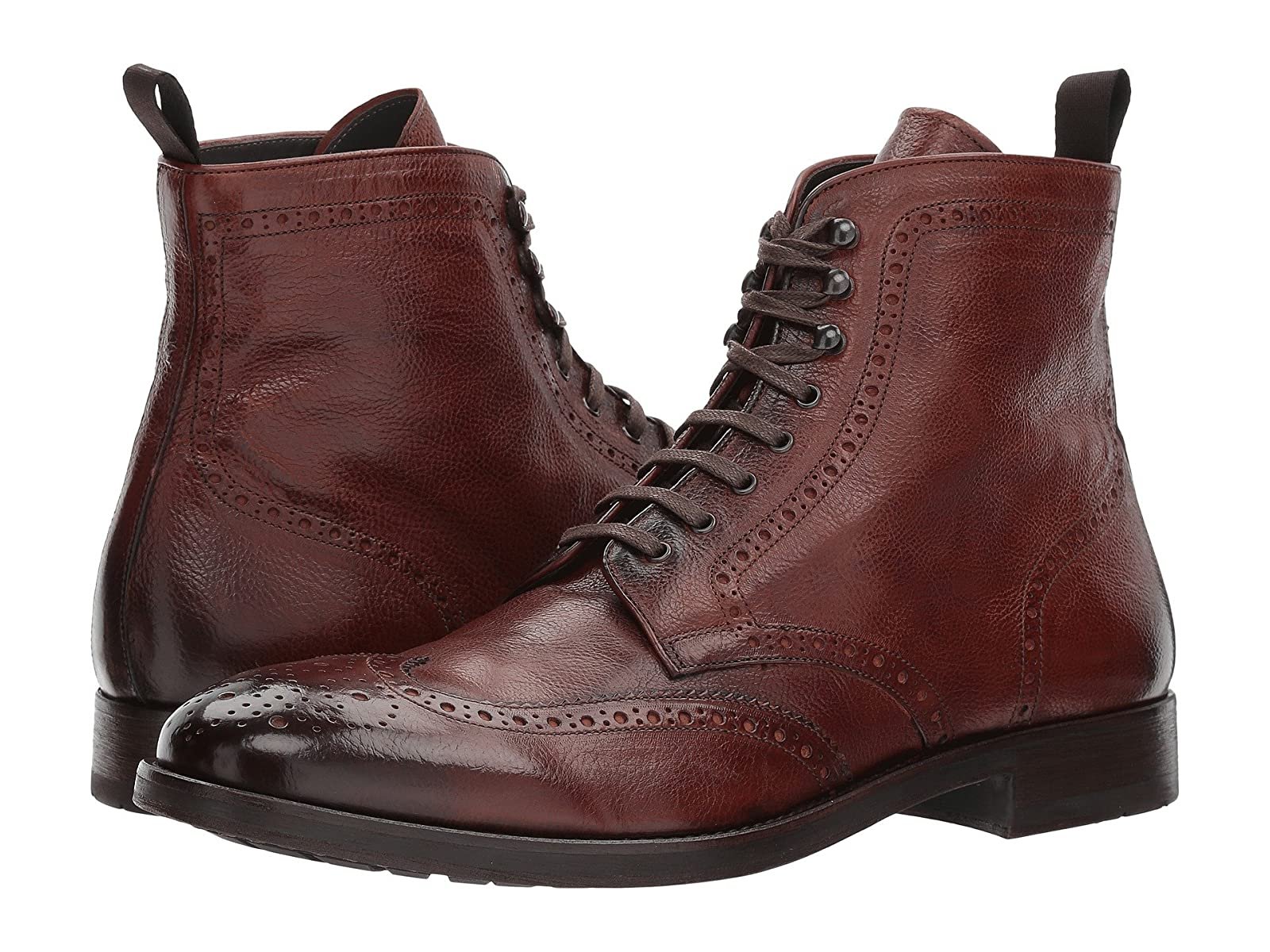 To Boot New York BrucknerEconomical and quality shoes
