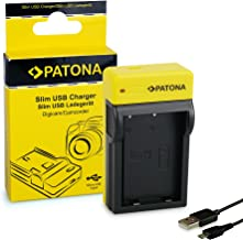Amazon.es: cargador bateria nikon d3000