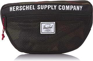 Herschel Supply Co. Unisex Nineteen