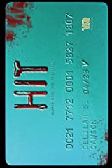 Hit Kindle Edition