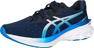 ASICS Men's Novablast 2 Running Shoe