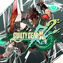 Best guilty gear xrd rev 2 playstation 4 Reviews
