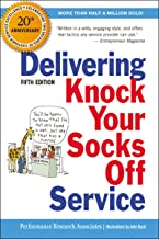 Best knock your socks off customer service Reviews