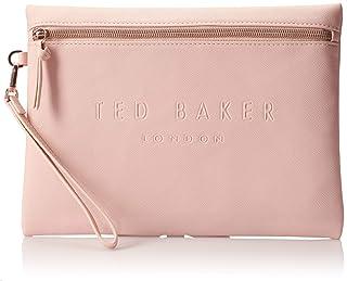 TED BAKER Women's Crossbody Bag, Pink - 241113