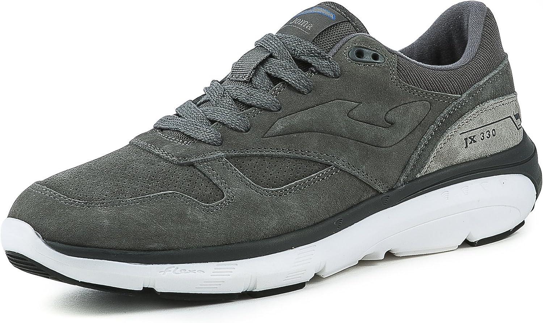 Joma Men's Sneaker Walking shoes C.JX330W-617 Scarpa Autunno Inverno shoes men