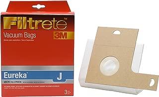 3M Filtrete Eureka J Micro Allergen Vacuum Bag