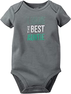 d4ee0585c carter's Baby Clothing: Buy carter's Baby Clothing online at best ...