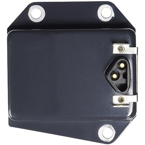 Dodge Voltage Regulator: Amazon com