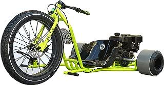 Baodiao DTG004 Drift Trike Gang 3 Wheels Drifting Trike