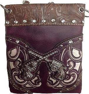 Best laser cut handbags online Reviews