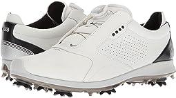 ECCO Golf - Biom G 2 Boa GTX