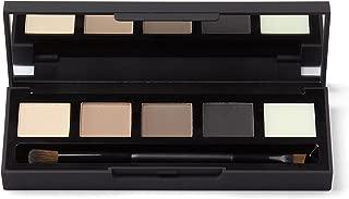 Eye & Brow Palettes by HD Brows Foxy Palette