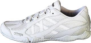 Kaepa Youth Stellarlyte Cheer Shoe (Pair)