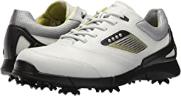 ECCO Golf Base One Hydromax